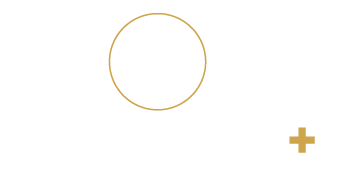 eq-protect-plus-logo-3