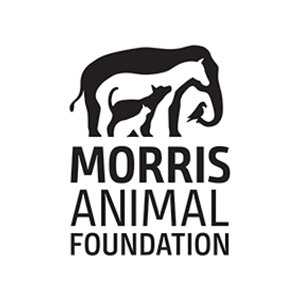 web-morris-animal-foundation-logo