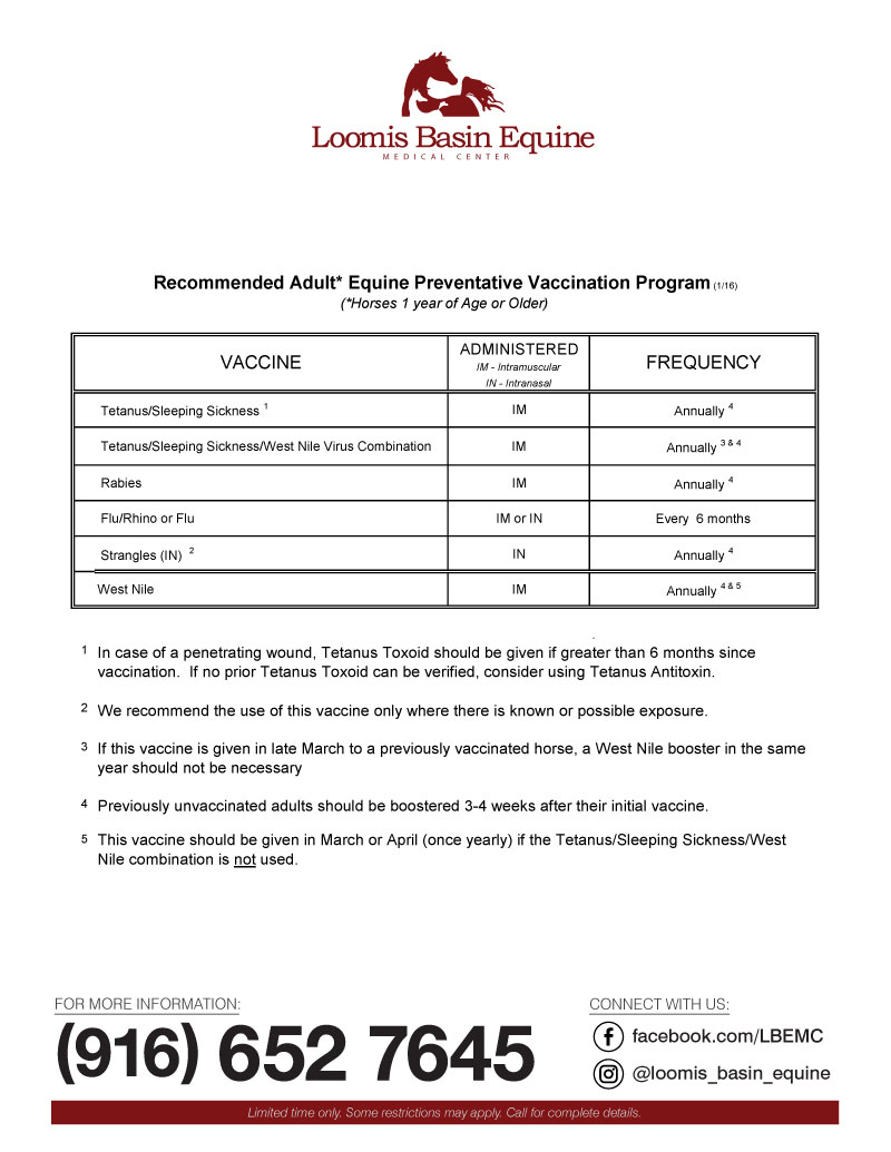 Preventative-Adult-Vaccination-Program-2016